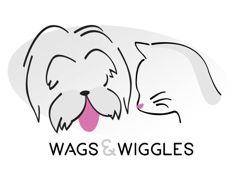 Wags & Wiggles Dog Walking & Pet Sitting