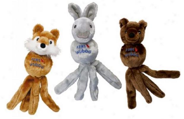 plush-toys